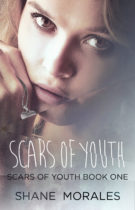 01 Scars of Youth Book One - Ebook 1000x1596