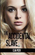 Accidental Slave large 20160705