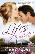 AnneStone_LifesSecondChances_HR