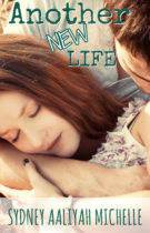 Another New Life Cover