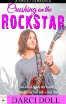 RockCover3