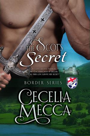 the scot's secret scottish romance