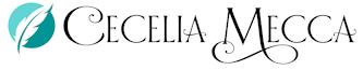 Cecelia Mecca