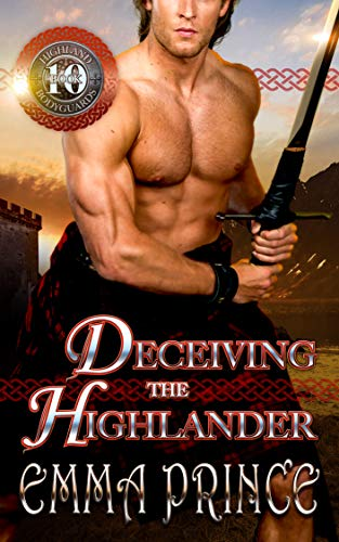 New Release Roundup: Historical Romance Bestsellers