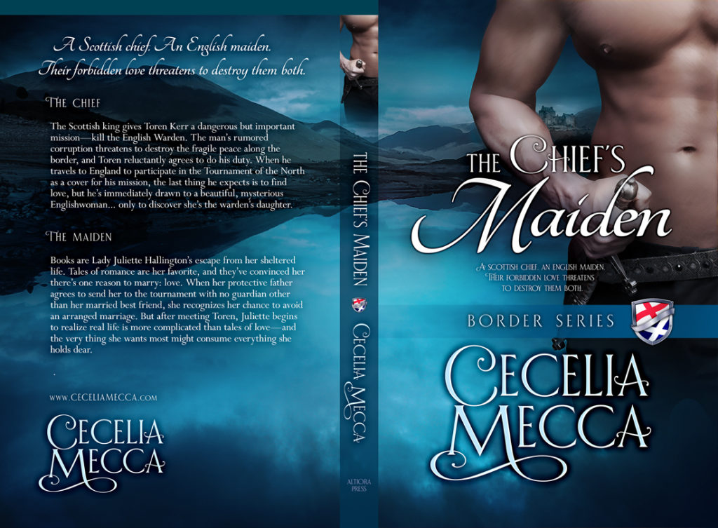 historical romance new release