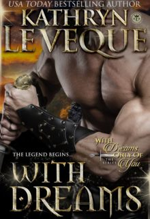 medieval romance by kathryn leveque