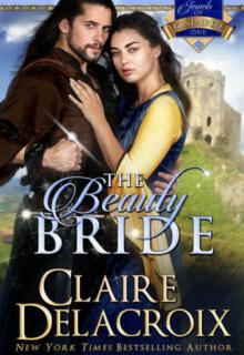 top medieval romance