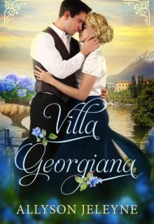 VillaGeorgiana