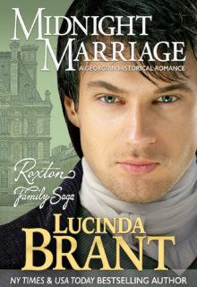 midnight-marriage-lucinda-brant-ebook