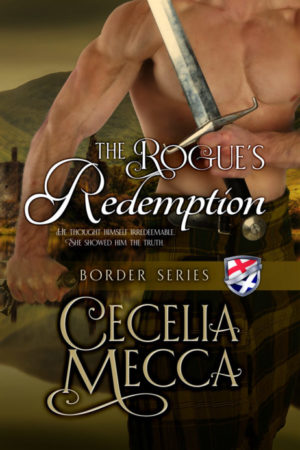 The Rogues Redemption